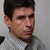 Editorial despre moartea unui jurnalist