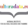 INCFC susține abordarea sistemică a valorilor culturale