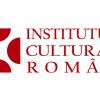 Noua conducere a Institutului Cultural Român