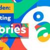 Suedia – țară invitată de onoare la Bookfest 2017