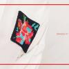 Tania Furnea se afirmă în lumea modei
