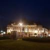 SMARTBRARY- Biblioteca viitorului, vizitată de peste 1.000 de persoane