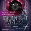 E StudentFest. E artă și cultură