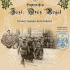 """Expoziția """"Iaşi, oraş regal"""", la Muzeul Naţional Cotroceni"""