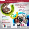 Studenții români participă la Festivalul studenților francofoni de la Zagreb