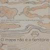 """""""Harta nu este teritoriul"""", la ICR Lisabona"""