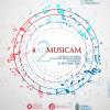 Institutul Cultural Român organizează a doua ediție ADMUSICAM