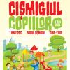 Primăria Capitalei deschide sezonul veseliei și distracției de Ziua Internațională a Copilului