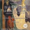 Spectacol al Teatrului Evreiesc de Stat, la Muzeul Național al Literaturii Române