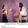 """""""Autentic România"""", la Muzeul Național al Literaturii Române"""