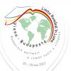 Acad. Prof. Ioan-Aurel Pop conferenţiază la Viena
