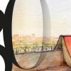 Se deschide Salonul Internaţional de Carte de la Torino