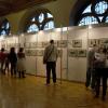 Noaptea Muzeelor 2017: aproape 13.000 de vizitatori la Muzeul Municipiului București