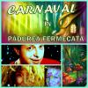 """""""Carnaval în Pădurea Fermecată"""", la TNB"""