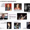FREUDescu – un festival cu tuşă psihanalitică