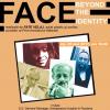 "Vernisaj- expoziție de fotografie ""Face – Beyound The Identity"""