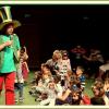 """""""Aventurile lui Făt-Frumos"""" continuă la Teatrul Național pentru Copii """"Abracadabra"""""""