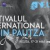 Festivalul Internațional SABIN PAUTZA, ediția a IV-a