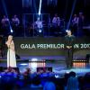 Gala Premiilor UCIN 2017 se difuzează la TVR3