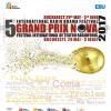"""Festivalul Internaţional de Teatru Radiofonic """"Grand Prix Nova"""" aduce inovaţia la Bucureşti"""