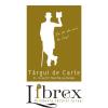 Târgul de Carte LIBREX, ediția a XXV-a