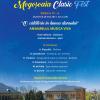 Călătorie în lumea dansului, la Palatul Mogoșoaia