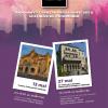 Cazinoul din Constanța: o istorie repovestită prin jazz, într-un nou sezon al proiectului Arts District