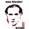 """Au fost desemnați câștigătorii concursurilor de creație literar – artistică """"Max Blecher"""""""