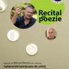 """Mircea Dinescu și aniversarea """"PEN România – 95 de ani"""", în deschiderea FIPB 2017"""