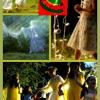 """Povestea Rusaliilor, la Teatrul Național pentru Copii """" Abracadabra"""""""