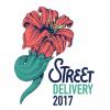 Street Delivery 2017 deschide străzile pentru grădini posibile