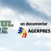 """Documentarul video """"Tărâmul dintre ape"""", la Serile Filmului Românesc"""