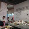 Despre Eminescu și literatura italiană, la Salonul Intenațional de Carte de la Torino