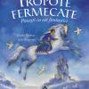 """""""Tropote fermecate. Povești cu cai fantastici"""", o antologie de basme populare de la editura Cartea Copiilor"""