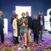 """O emoţionantă poveste de dragoste – """"Umbre"""", în premieră pe ţară, la TNB"""