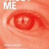 Cineaşti români, la festivalul internaţional VIS Vienna Shorts