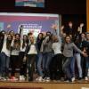 Săptămâna Adolescenţilor a debutat cu o dezbatere despre dependenţa de virtual, internet şi facebook