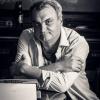 """""""POEZIE ȘI JAZZ CRITIC-FICTION"""" – conferinţă susţinută de poetul gălăţean Adi George Secară"""