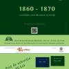 """Prezentarea albumului """"Arhiva de arhitectură 1860-1870, o colecție unică de planuri și schițe"""", la Galeria 418"""