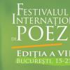 Poezie experimentală și lecturi publice cu poeți străini, în cadrul FIPB 2017