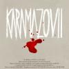 """""""Karamazovii"""", în regia Nonei Ciobanu, noua premieră a Teatrului Mic"""