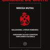 """Lansarea volumului """"Balcanismul literar românesc. Panoramic sud-est european – Confluențe culturale"""", de Mircea Muthu"""