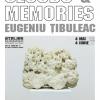 "Eugeniu Țibuleac expune ""CLOUDS & MEMORIES"", la  Atelier 030202"