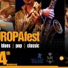 Start EUROPAfest 2017