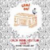 Gala Absolvenților UNATC 2017