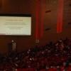 A 17-a Adunare Generală a Agenţiei universitare a Francofoniei