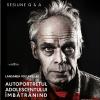 Editura Adenium anunță apariția unui nou volum semnat de Claude Karnoouh