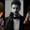 Centenar Lipatti: conferințe și concerte susținute de muzicieni români, la Ierusalim și Tel Aviv