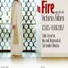 """Vernisajul expoziției de vestimentație """"ÎN FIRE"""" a artistei Victoria Zidaru"""