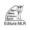 Editura Muzeul Literaturii Române la Bookfest 2017